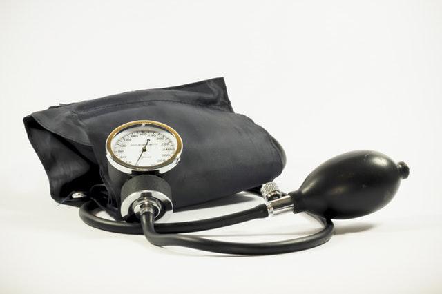 doctor tool