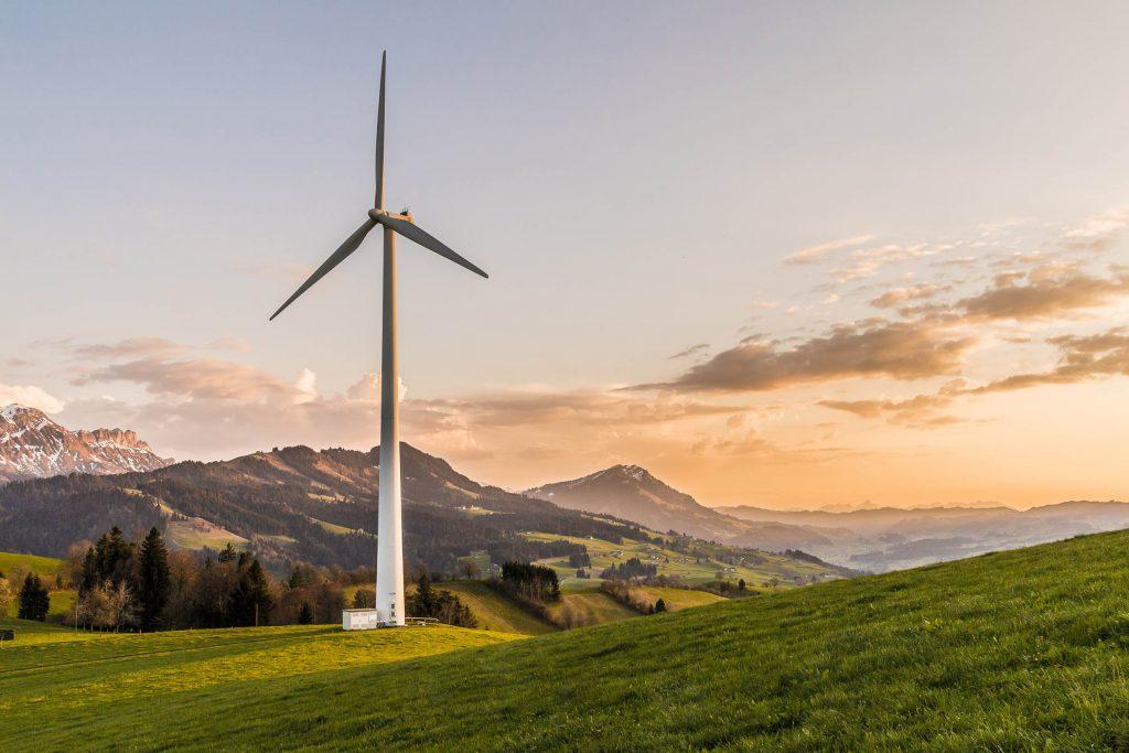 Melbourne Vs. Sydney: Renewable Energy and Plumbing Industry